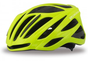 Kask Specialized Echelon 2 safety ion