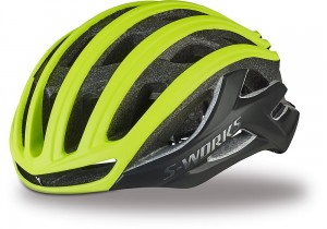 Kask Specialized S-Works Prevail 2 safety ion