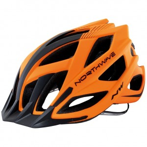 Kask Northwave Scout org mat