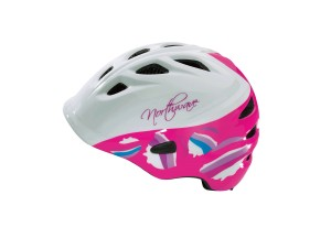 Kask Northwave Star wht/fuh