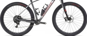 Specialized Roval Control 29 Boost Carbon blk