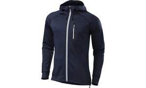 Bluza Specialized Therminal™ Mountain navy