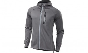 Bluza Specialized Therminal™ Mountain gry