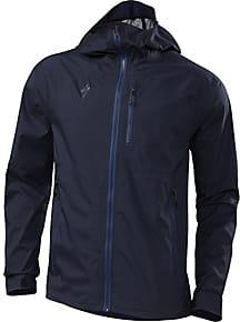 Kurtka Specialized Deflect™ H2O Mountain navy