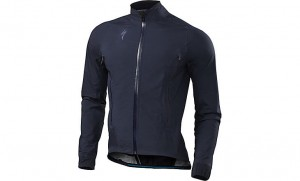 Kurtka Specialized Deflect™ H2O Road navy