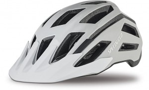 Kask Specialized Tactic 3 wht