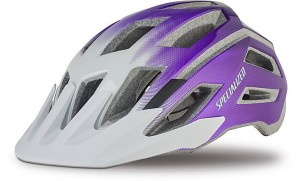 Kask Specialized Tactic 3 indigo-wht