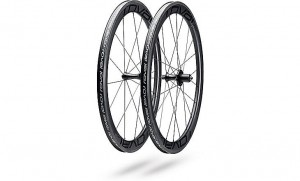 Specialized Roval Rapid CL50 Carbon