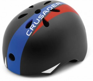 Kask Puky PH-3 blk