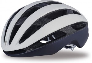 Kask Specialized Airnet grey/indigo