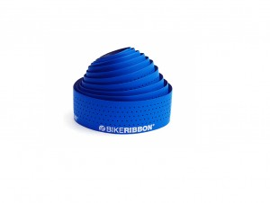 Bike Ribbon Eolo blu
