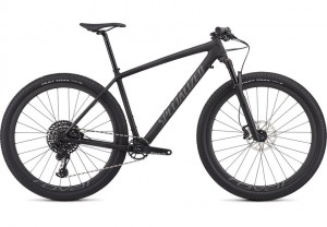Specialized Epic HT Expert blk