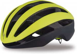 Kask Specialized Airnet Mips Safety Ion/Black
