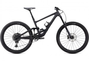 Specialized Enduro Comp Satin black/Gloss Black/Charcoal