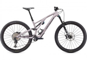 Specialized Stumpjumper Evo Comp 29 Glossy Clay/Black