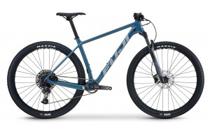 Fuji SLM 29 2.7 D cool gray