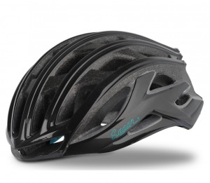 Kask Specialized S-Works Prevail 2 LTD Sagan