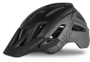 Kask Specialized Ambush Angi Mips Matte Black