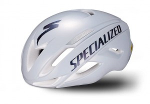 Kask Specialized S-Works Evade Angi Mips Sagan Overexposed