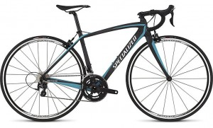 Specialized Amira Elite SL4