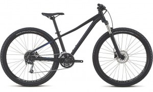 Specialized Pitch Wmn Expert 650B
