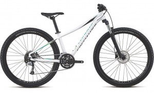 Specialized Pitch Wmn Comp 650B wht