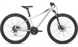 Specialized Pitch Wmn Sport 650B wht