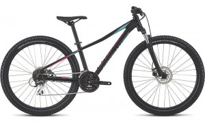 Specialized Pitch Wmn Sport 650B blk