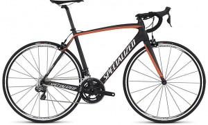 Specialized Tarmac Comp UDi2 56