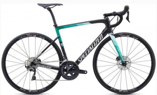 Specialized Tarmac SL6 Comp Disc Bora.jpg