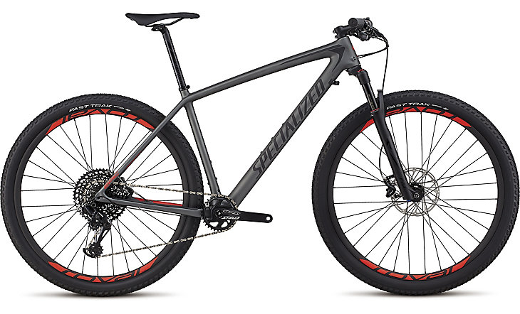 4105956ace609 Specialized Epic HT